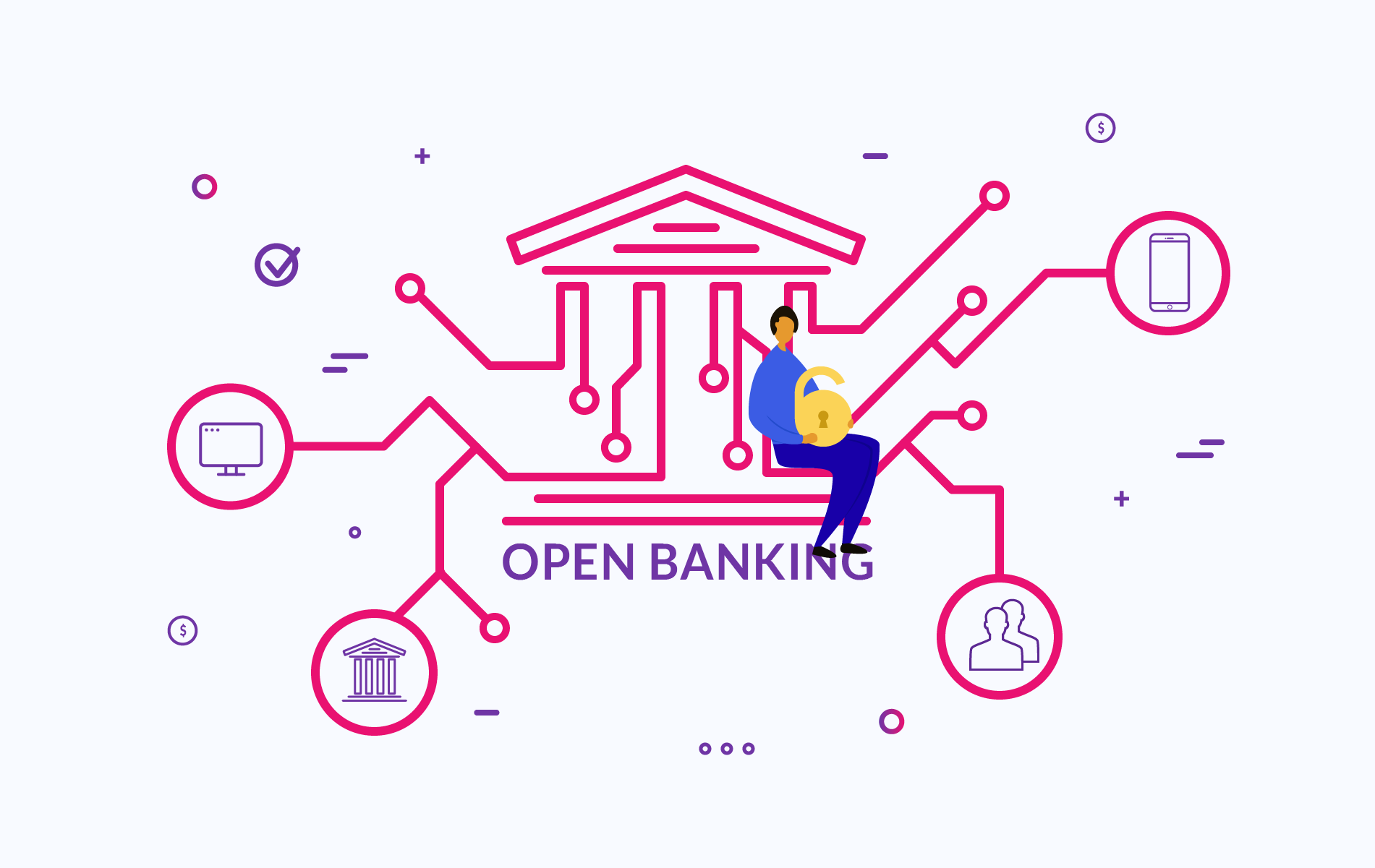 Open Banking Use Cases (for Users) | by Ştefan Alexandru Băluţ ...